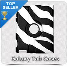 Galaxy Tab Cases